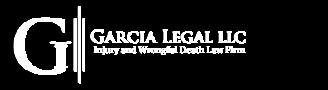 Garcia Legal
