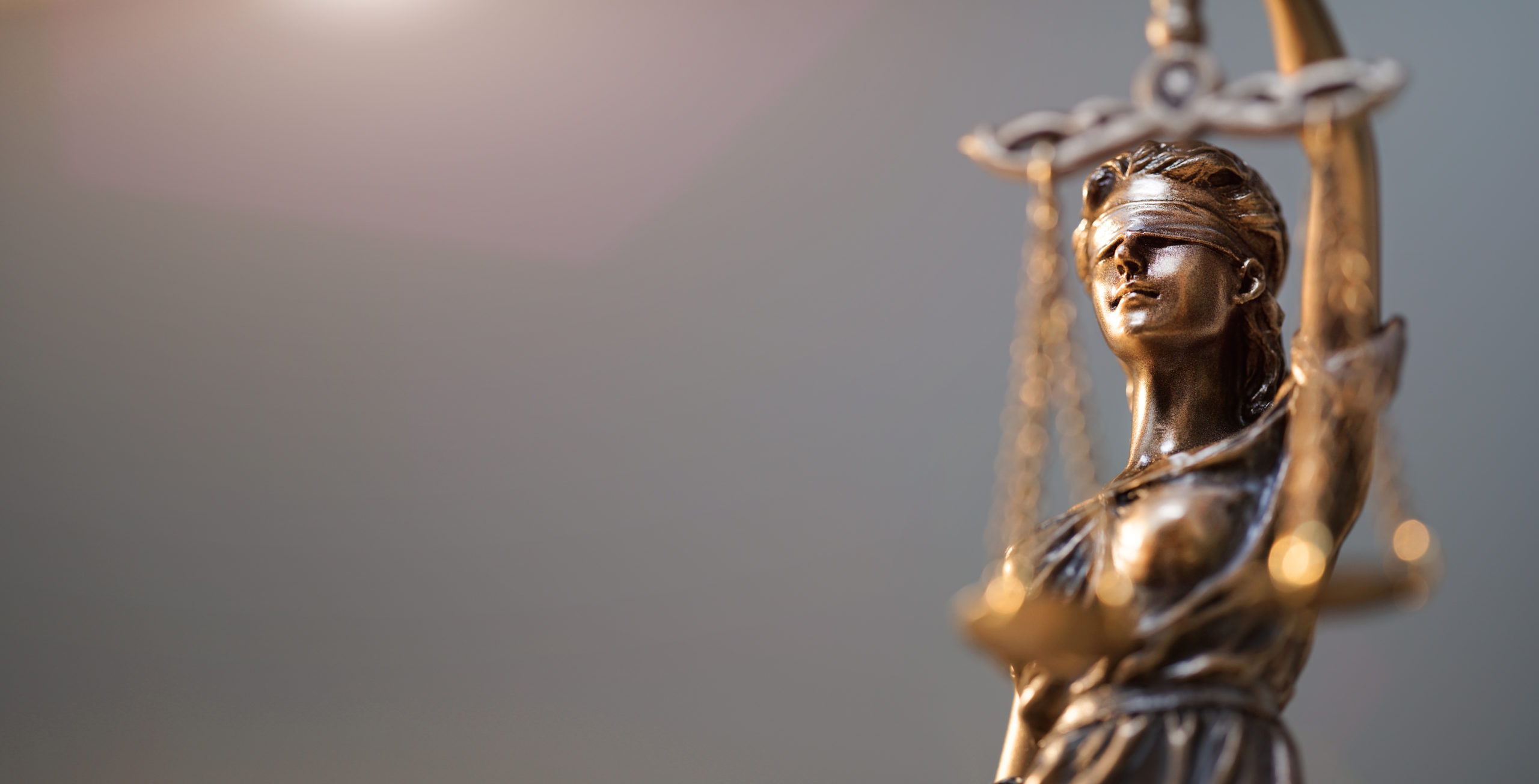 Read more about the article Legal Recourse for Injuries, Accidents, and Negligence