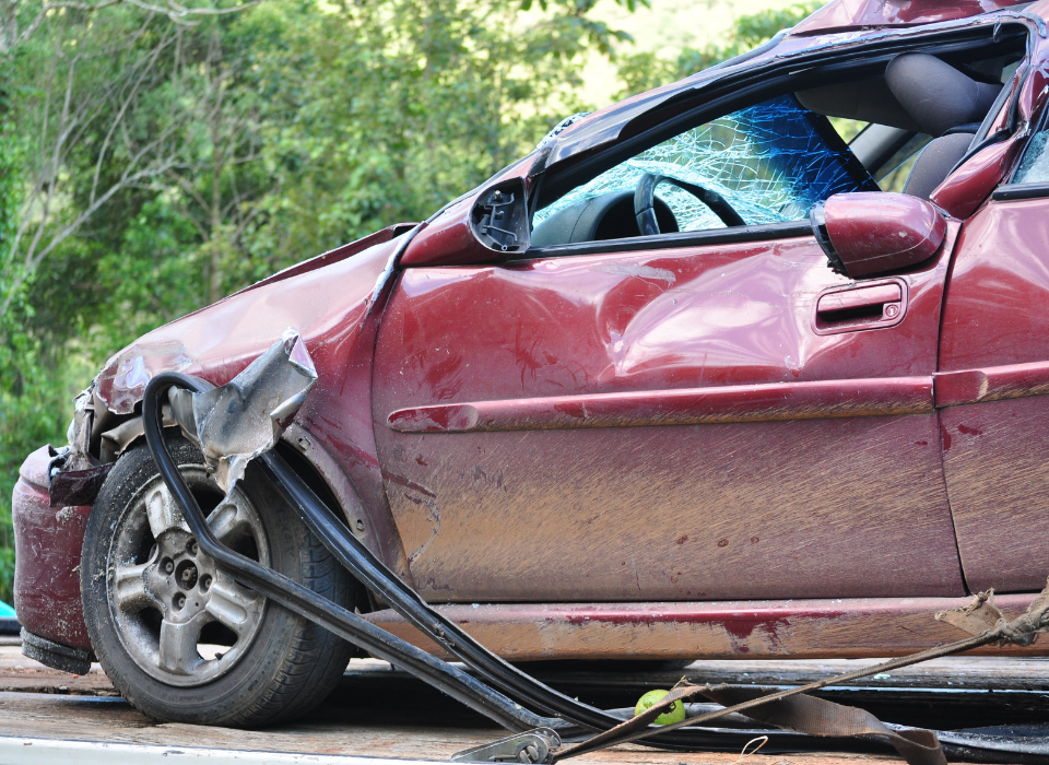 Read more about the article Albuquerque Drunk Driving Accident Lawyer