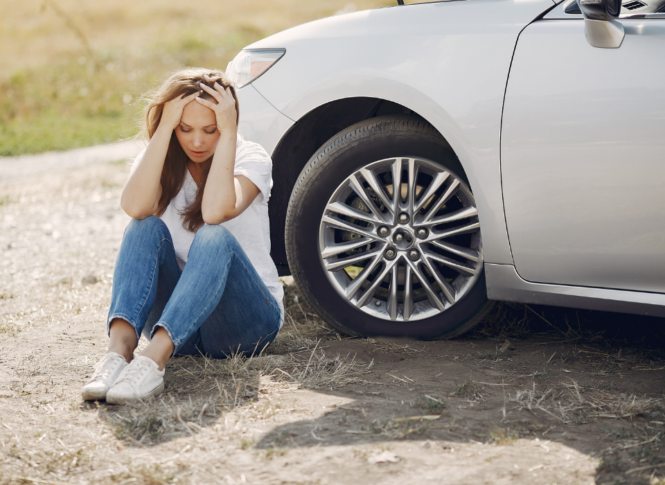 Read more about the article Uninsured & Underinsured Accident Coverage in Albuquerque