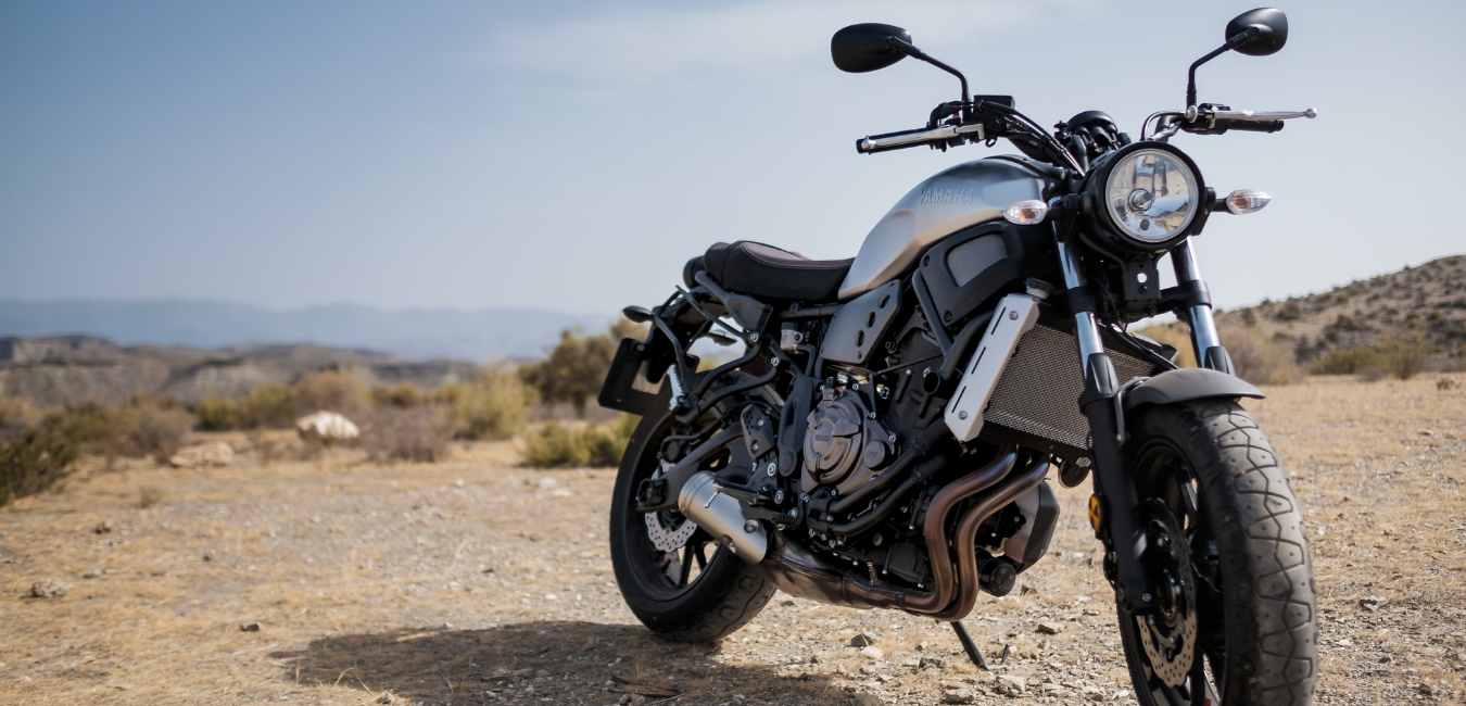 Read more about the article What Are The Motorcycle Laws In New Mexico?