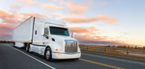 Albuquerque Commercial Vehicle Accident Lawyer