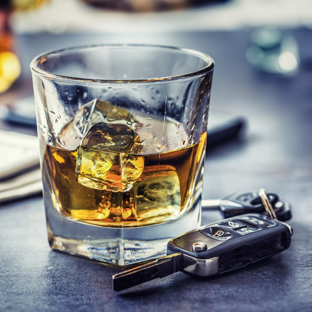 Read more about the article New Mexico Dram Shop Law