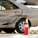 New Mexico's Statute Of Limitations For Car Accidents