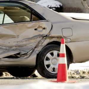 Statute Of Limitations For A Car Accident