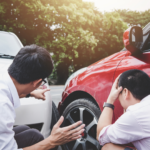 Average Time To Settle A Personal Injury Claim