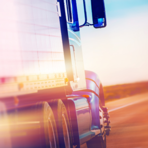Semi Truck Rules and Regulations In New Mexico